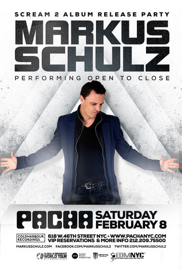 2014-02-08 - Markus Schulz @ Scream 2 Abum Release Party, Pacha.jpg