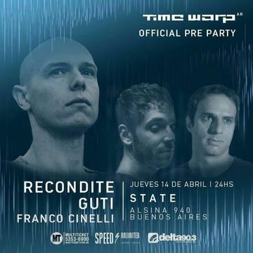 2016-04-14 - Time Warp Pre Party, State, Alsina 940, Buenos Aires, Argentina.jpg