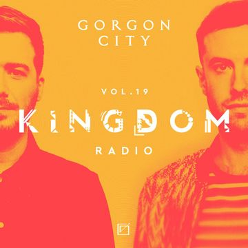 2017-07-10 - Gorgon City - Kingdom Radio 019.jpg