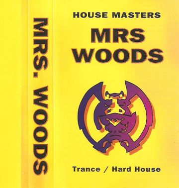 (1996.xx.xx) Miss Wood - House Masters -Yellow-.jpg