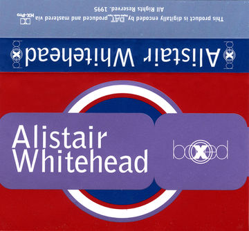 1995 - Allister Whitehead - Boxed95.jpg