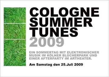 2009-07-25 - Cologne Summer Tunes -1.jpg
