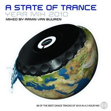 2010-12-17 - Armin van Buuren - A State Of Trance Year Mix 2010.jpg