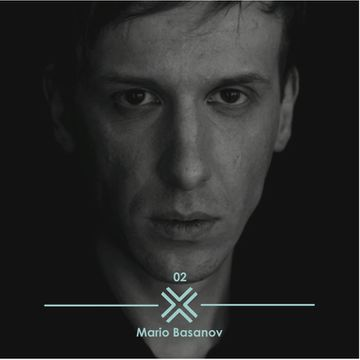 2011-12-02 - Mario Basanov - Flux Podcast 02.jpg