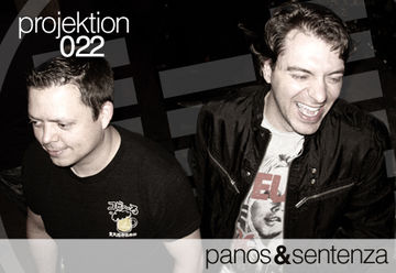 2012-01-10 - Panos & Sentenza - Projektion Podcast 022.jpg