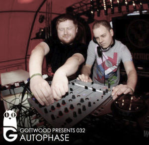 2012-05-10 - Autophase - Gottwood 032.jpg