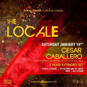 2013-01-19 - The Locale, Toika Lounge.jpg