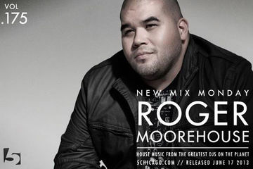 2013-06-17 - Roger Moorehouse - New Mix Monday (Vol.175).jpg