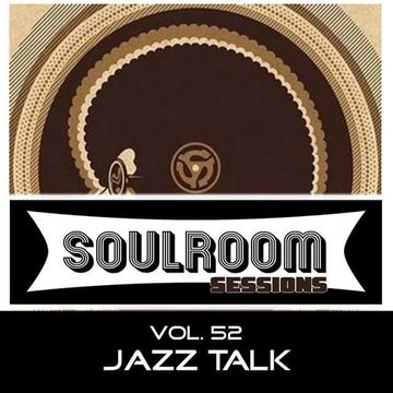 2017-01-20 - Jazztalk - Soul Room Sessions 52.jpg