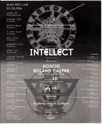 1995-03-18 - Intellect, Chicago (1).jpg