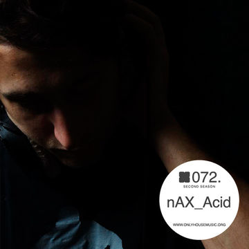 2011-06-05 - nAX acid - OHMcast 072.jpg