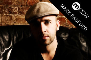 2012-12-13 - Mark Radford - Mix Of The Week.jpg