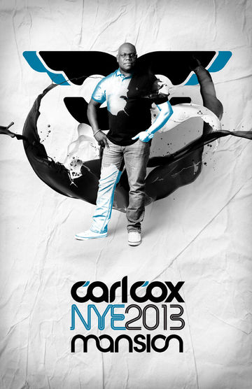 2012-12-31 - Carl Cox @ Mansion.jpg