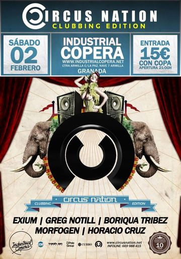 2013-02-02 - Circus Nation - Clubbing Edition, Industrial Copera.jpg