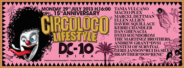 2013-07-29 - 15 Years Circoloco Lifestyle, DC10 -1.png
