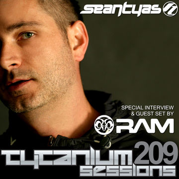 2014-01-07 - Sean Tyas, RAM - Tytanium Sessions 209.jpg