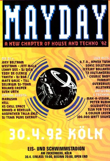 1992-04-30 - MayDay - A New Chapter Of House And Techno '92.jpg