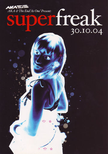 2004-10-30 - Superfreak, The End.jpg