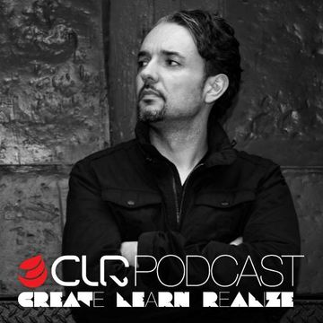 2010-09-13 - Marc Romboy - CLR Podcast 081.jpg