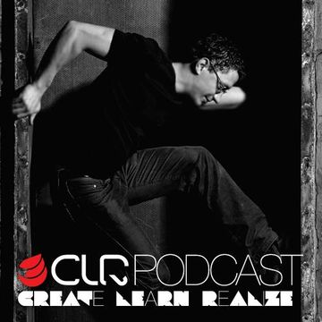 2010-10-04 - Mike Dehnert - CLR Podcast 084.jpg