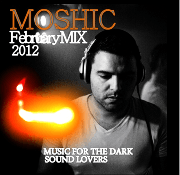 2012-02-18 - Moshic - February Promo Mix.png