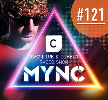 2013-07-18 - MYNC, Mike Perry - Cr2 Live & Direct Radio Show 121.jpg