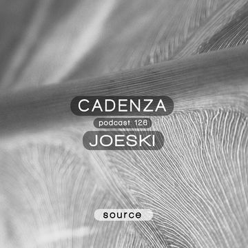 2014-07-23 - Joeski - Cadenza Podcast 126 - Source.jpg