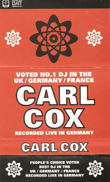 Carl Cox - Live In Germany.jpg