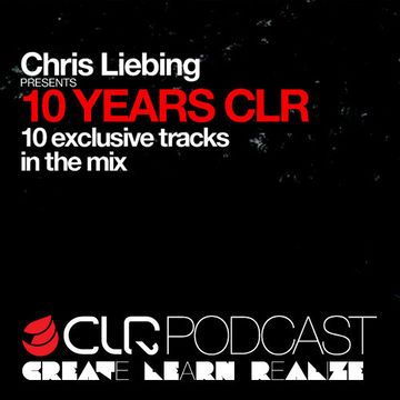 2010-06-17 - Chris Liebing - 10 Years CLR Special Podcast.jpg
