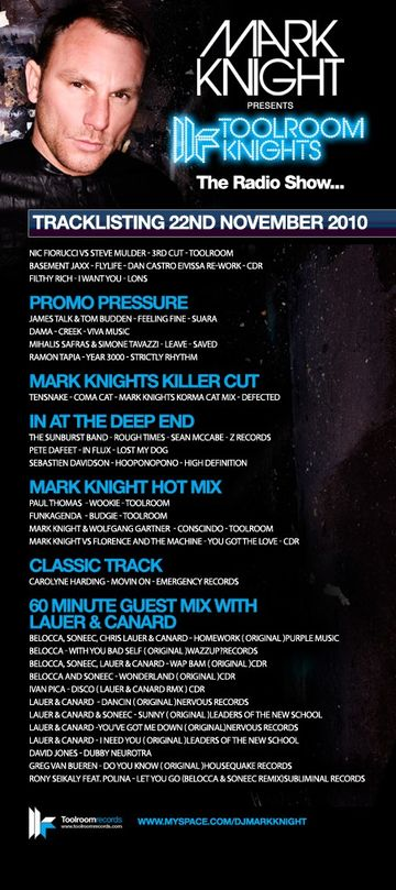 2010-11-22 - Mark Knight, Lauer & Canard - Toolroom Knights.jpg