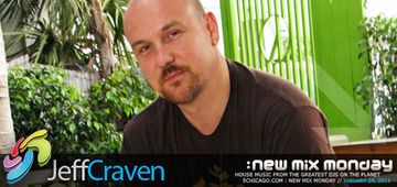 2011-01-24 - Jeff Craven - New Mix Monday.jpg