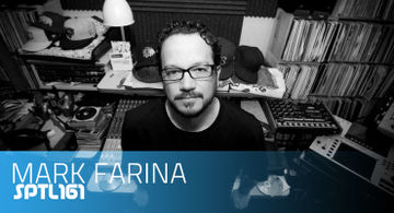 2014-03-05 - Mark Farina - Ibiza Spotlight Podcast (SPTL161).jpg