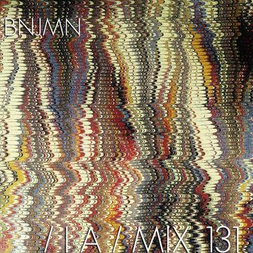 2014-04-22 - BNJMN - IA Mix 131.jpg