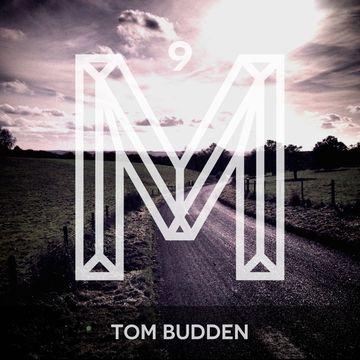 2014-05-20 - Tom Budden (Live) - Monologues (M9).jpg