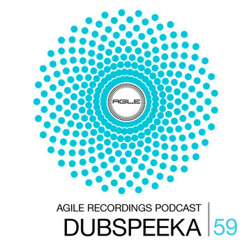2014-10-23 - Dubspeeka - Agile Recordings Podcast 059.jpg