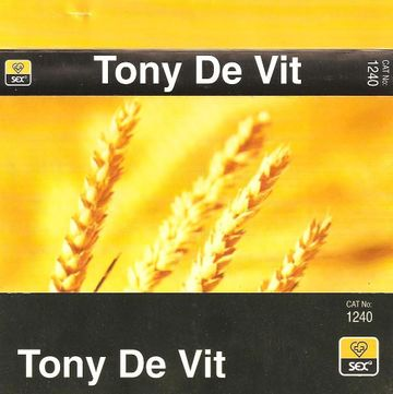 Copy of tony de vit.jpg
