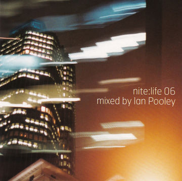 2001 - Ian Pooley - Nite-Life 06 (Promo Mix).jpg