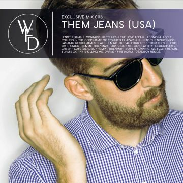 2011-04-08 - Them Jeans - What's For Dinna Exclusive Mix 006.jpg