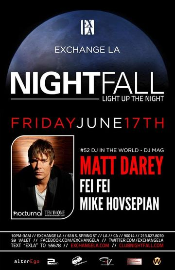 2011-06-17 - Nightfall, Exchange LA.jpg