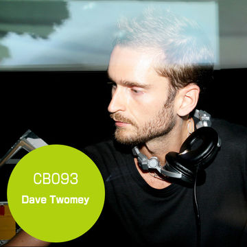 2011-07-04 - Dave Twomey - Clubberia Podcast (CB093).jpg