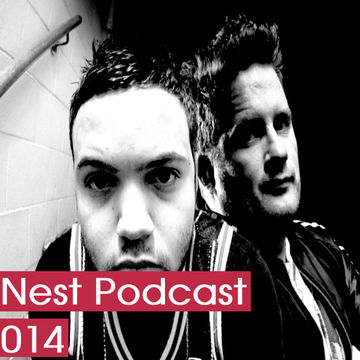 2011-09-05 - Coat Of Arms - Nest Podcast 014.jpg