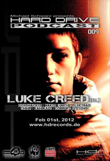 2012-02-01 - Luke Creed - Hard Drive Podcast 009.jpg