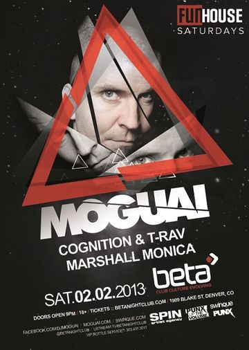 2013-02-02 - Moguai @ Beta Nightclub.jpg