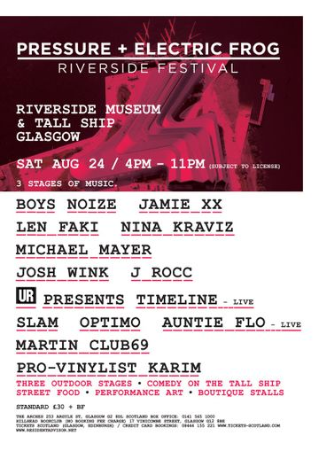 2013-08-24 - Electric Frog & Pressure Present The Riverside Festival.jpg