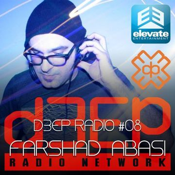 2014-11-07 - Abasi - Elevate Entertainment Presents Deep Radio 08, D3EP Radio Network.jpg
