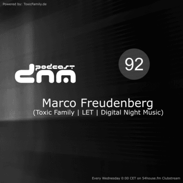 2019-01-16 - Marco Freudenberg - Digital Night Music Podcast 092.png