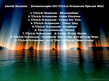 2006-05 - David Emonin - Dreamscapes 013 (Ulrich Schnauss Production Mix).jpg