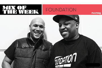 2013-01-09 - Foundation - Mix Of The Week.jpg