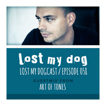 2013-11-10 - Strakes, Art Of Tones - Lost My Dogcast 058.jpg