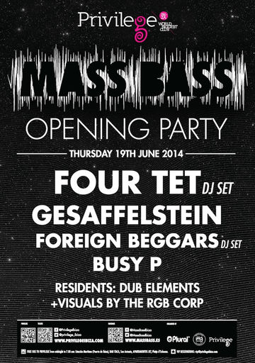 2014-06-20 - Mass Bass Opening Party, Privilege.jpg